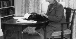 Agatha Christie Libros