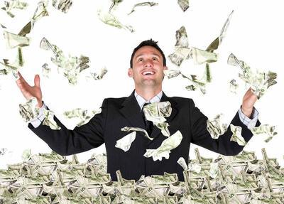 como-hacerse-rico-invirtiendo-en-bolsa