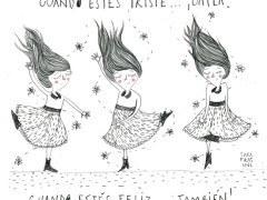 La buena vida | Mujeres sin complejos de Sara Fratini