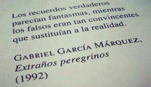 gabriel_Garcia_marquez