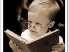 10 cosas que solo entienden quienes prefieren leer libros impresos