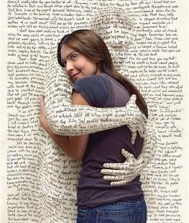 libro-abrazo