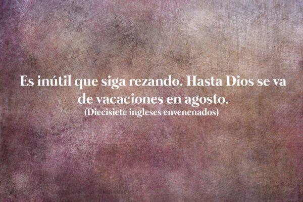 15 Bellas Frases Literarias De Gabriel Garcia Marquez Que Nunca