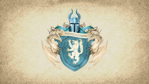 orden-de-los-libros-juego-de-tronos-stark