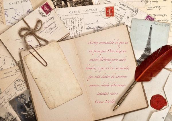 oscar-wilde-frases-y-citas-celebres-cuaderno-y-pluma