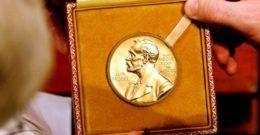 Españoles Ganadores Premio Nobel Literatura