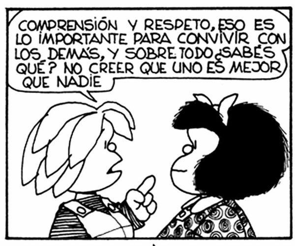 mafalda_,mejores_frases