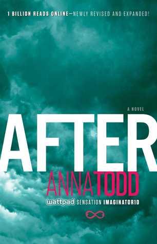 10-libros-para-leer-este-verano-after.anna-todd