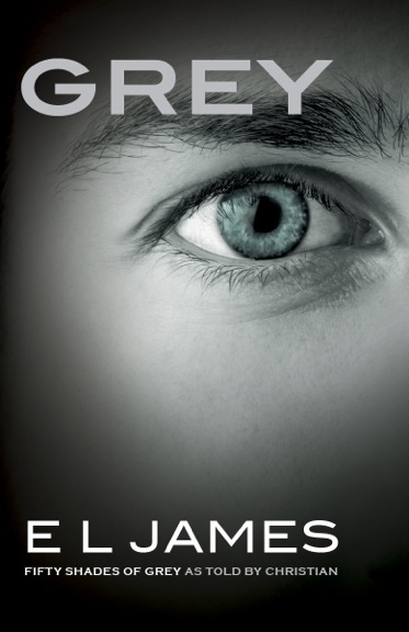 10-libros-para-leer-este-verano-grey-e-l-james
