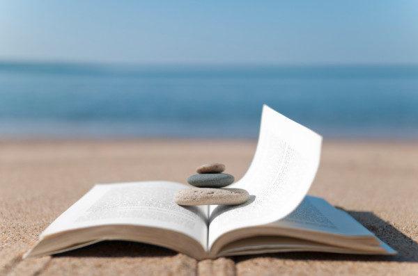 Diez-libros-para-leer-este-verano
