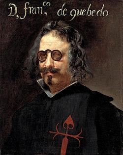 Autores importantes del Barroco español - Espaciolibros.com