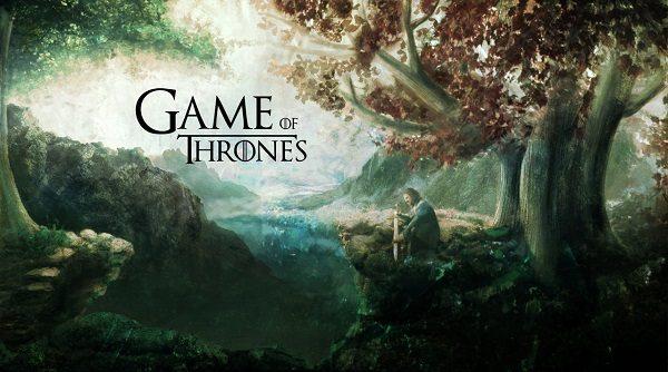 juego de tronos pdf