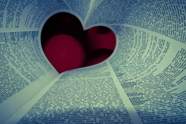 el-romanticismo-literario-temas-amor