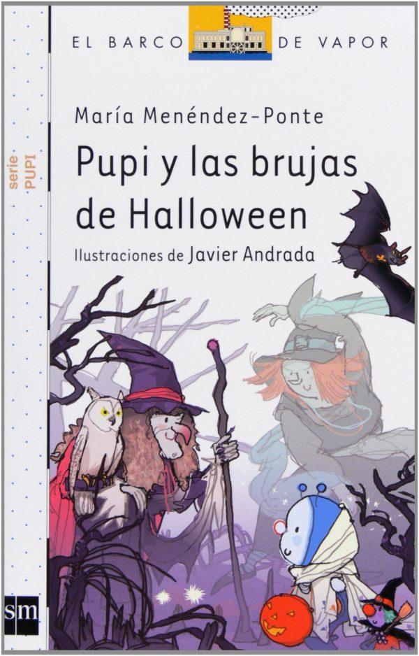 libros-infantiles-halloween-pupi-y-las-brujas-de-halloween