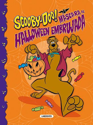 libros-infantiles-halloween-scooby-doo-halloween-y-la-mascara-de-halloween-embrujada