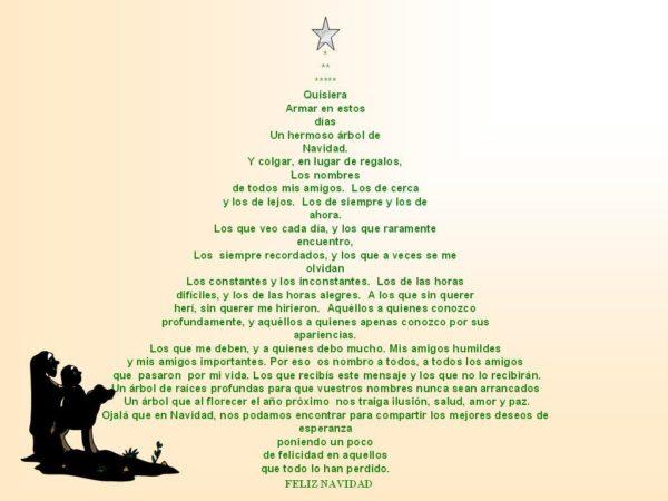 mensajes-navidad-arbol-de-navidad
