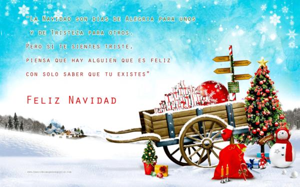 mensajes-navidad-dias-de-alegria