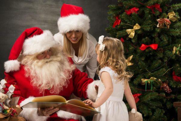 cuentos-de-navidad-lectura-navidena