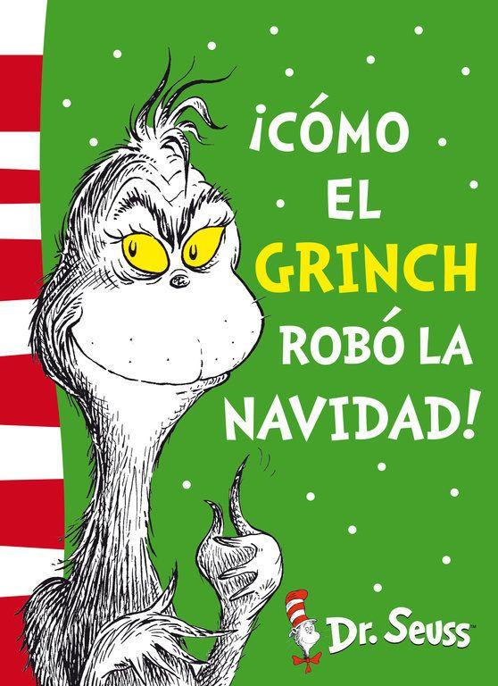 cuentos-navidad-el-grinch-robo-navidad