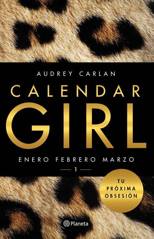 libros-regalar-navidad-calendar-girl