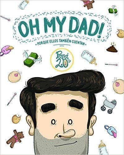 libros-para-el-dia-del-padre-oh-my-dad