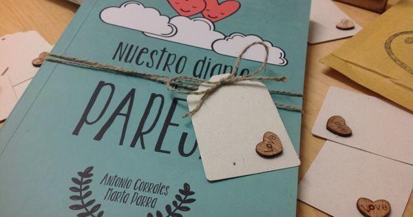 Libros para regalar en san valent n 2018 for Libros para regalar