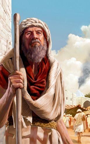mejores-libros-biblia-genesis-abraham