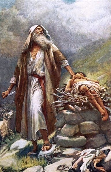 mejores-libros-biblia-genesis