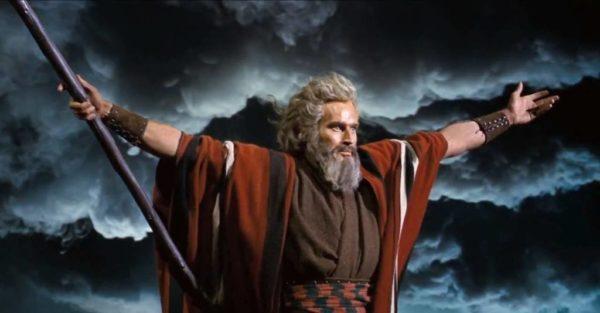 mejores-libros-biblia-sagrada-charlton
