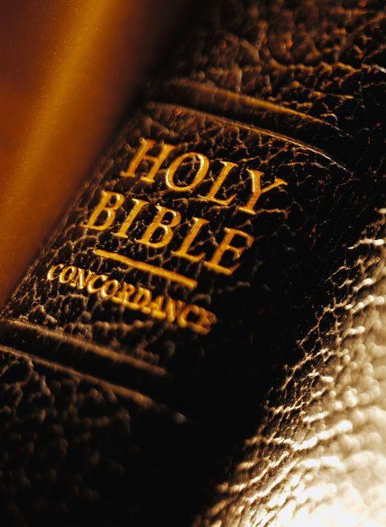 mejores-libros-biblia-sagrada-concordance