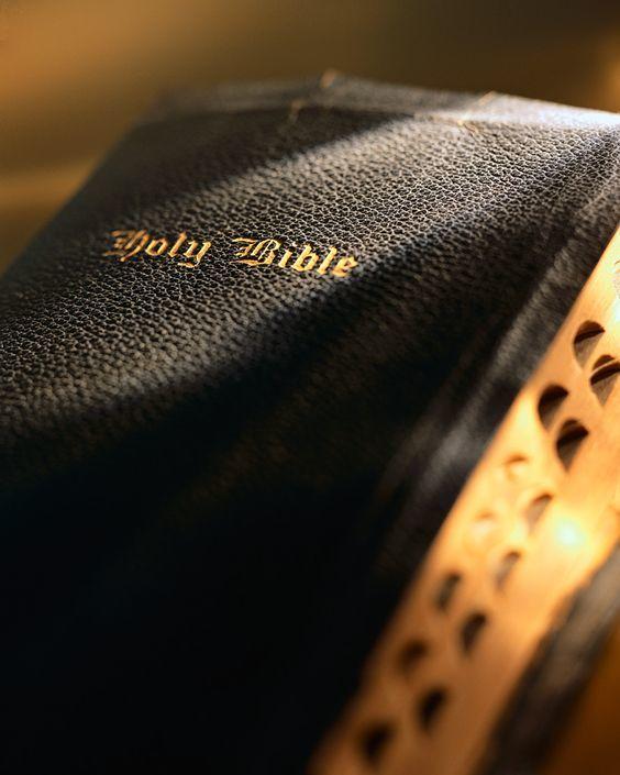 mejores-libros-biblia-sagrada-tesalonicenses