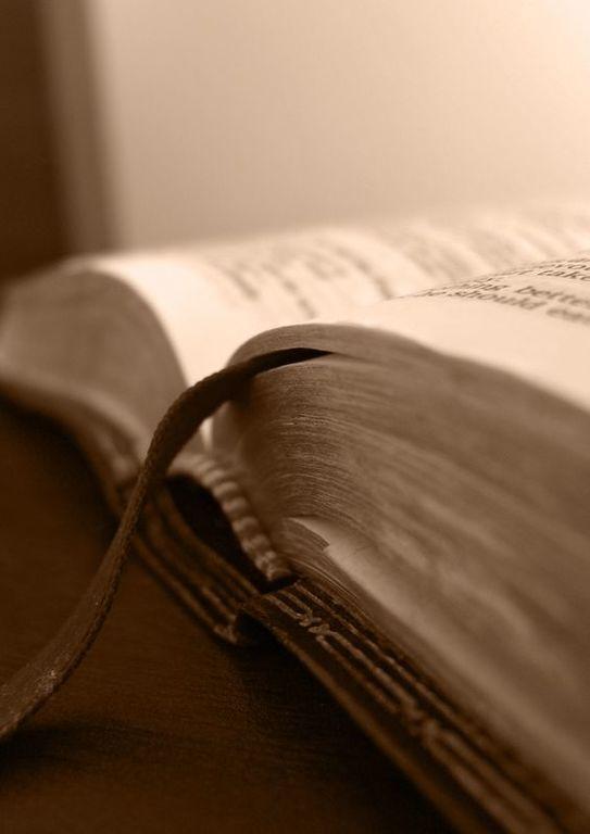 mejores-libros-biblia-sagrada