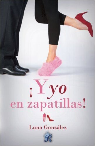 mejores-libros-de-amor-yo-zapatillas