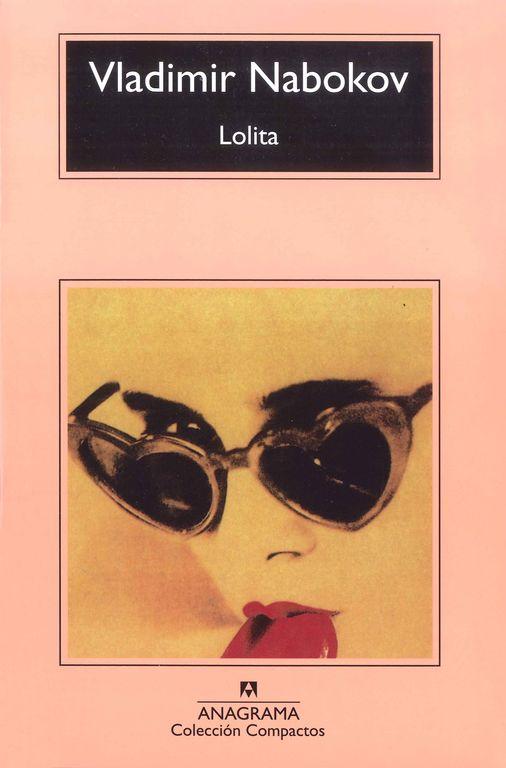 mejores-libros-de-historia-lolita