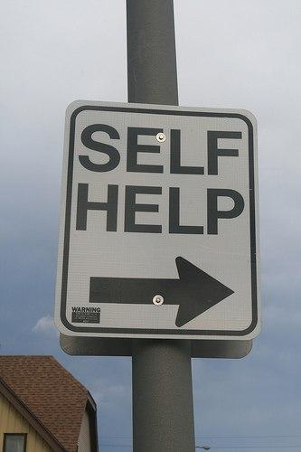 mejores-libros-de-superacion-personal-self-help