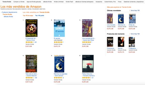 mejores-paginas-para-descargar-libros-gratis-amazon