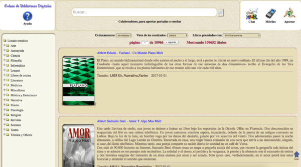 mejores-paginas-para-descargar-libros-gratis-ebiblioteca
