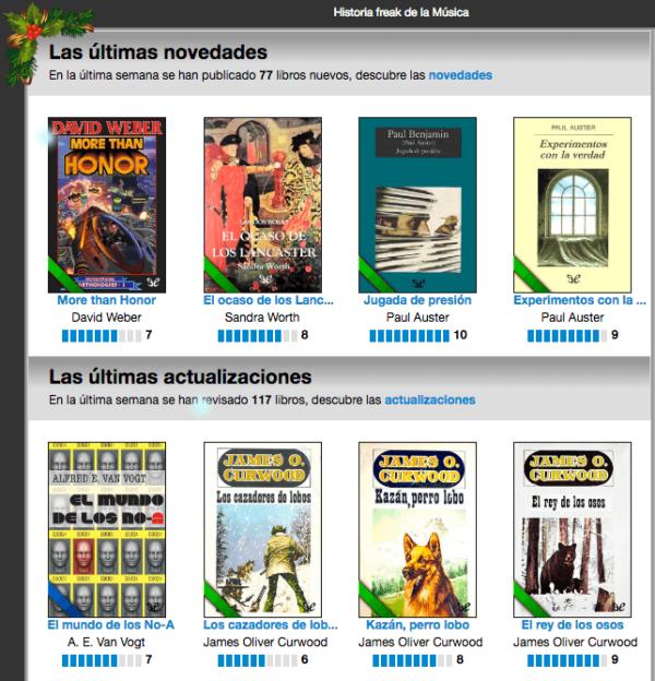 paginas para descargar libros gratis en español completos