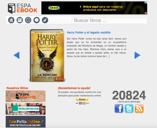mejores-paginas-para-descargar-libros-gratis-espaebook