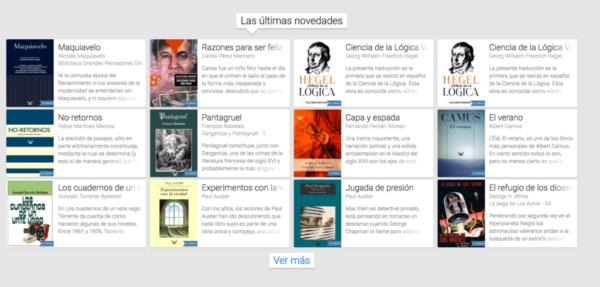 mejores-paginas-para-descargar-libros-gratis-lectulandia