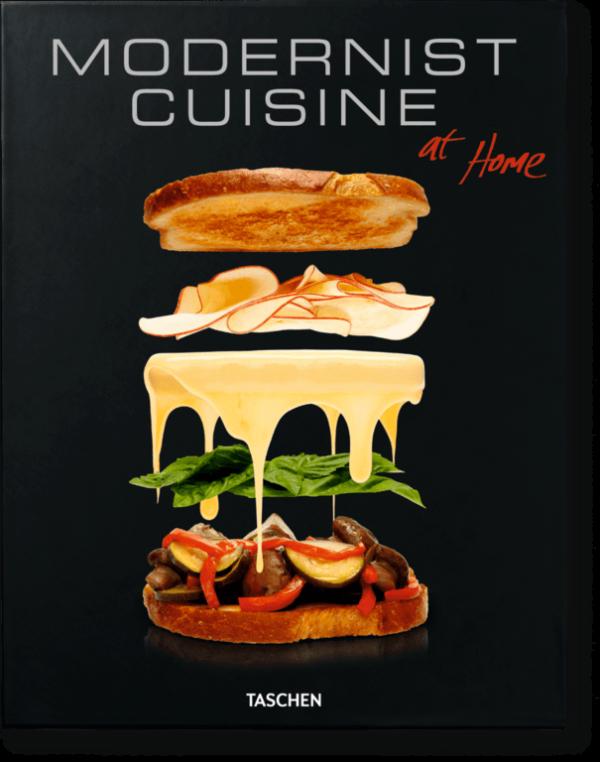 Los 10 mejores libros de cocina de la historia - Espaciolibros.com