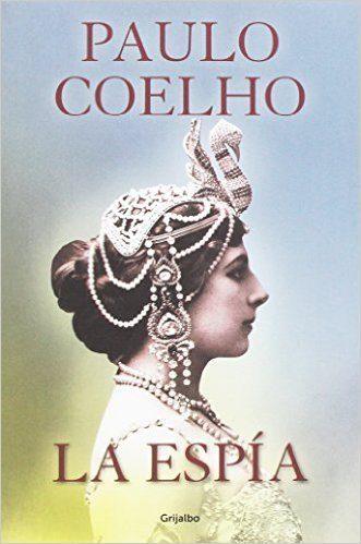 Los 10 Mejores Libros De Paulo Coelho Espaciolibros Com