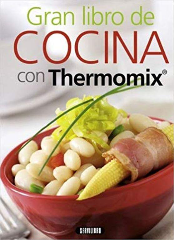 mejores-libros-thermomix-gran-libro-mas-barato