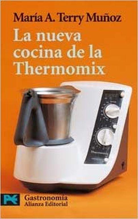 mejores-libros-thermomix-la-nueva-cocina