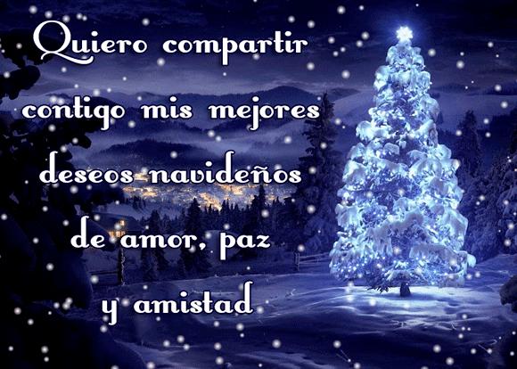 Felicitaciones Para Navidad 2019.Felicitaciones Y Mensajes Navidad 2019 Espaciolibros Com