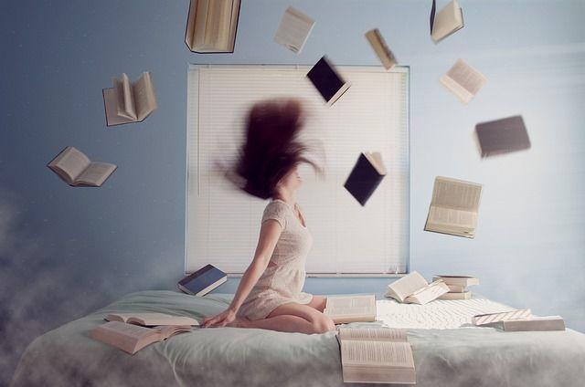 los-mejores-libros-para-emprendedores
