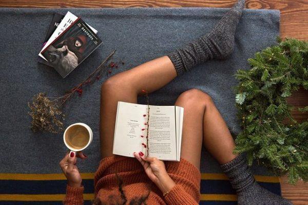 los-mejores-libros-para-emprendedores3