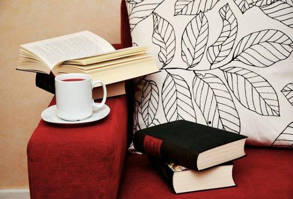los-mejores-libros-para-emprendedores4
