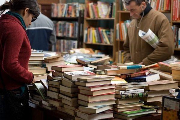 los-mejores-libros-para-emprendedores5