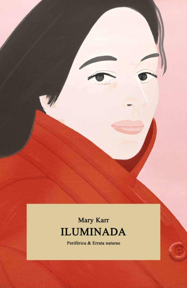 libros-recomendados-iluminada-amazon